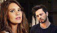 Sakar Stalker Aslı Enver'in Murat Boz'la Yaşadığı İlişki Nasıl Başladı, Nasıl Bitti?