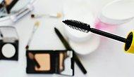 Sağlığınızı, Güzelliğinizi ve Bütçenizi Korumak İçin Kozmetik Alışverişi Yaparken Dikkat Etmeniz Gerekenler