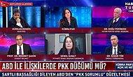 Vatan Partisi Lideri Perinçek'ten Gara Açıklaması: '13 Kişi Öldüğü Zaman Ulusal Yas Olmaz'