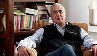 83 Yaşında Hayatını Kaybeden Ünlü Psikolog ve Yazar Doğan Cüceloğlu'nun Hayatı ve Başarılarla Dolu Kariyeri