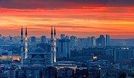 Ankara'nın Taşına ve Toprağına Bak! Başkentin Doğasına Aşık Olacağınız Gizli Saklı Kalmış Yerler