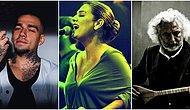 Müzisyenlerden Ortak Boğaziçi Açıklaması: 'Direnen Tüm Üniversitelilerin Yanındayız'