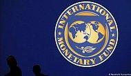 IMF Türkiye'den Enflasyon Mesajı