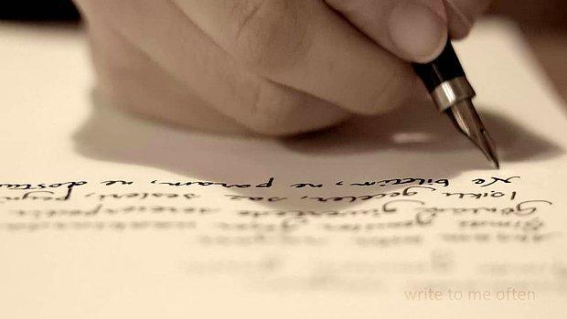 Dolma kalem