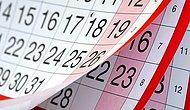 Kurban Bayramı Ne Zaman, Hangi Gün? Kurban Bayramı Tatili Kaç Gün Olacak?