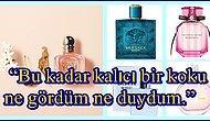 Biten Şişeleri Yenilemenin Tam Zamanı! Son Zamanların En Çok Tercih Edilen İndirimli Parfümleri