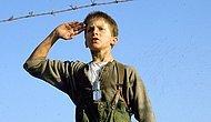 İkinci Dünya Savaşı'nın Yıkıcı Etkisini Anlatan Dram Yüklü 15 Film ve Belgesel