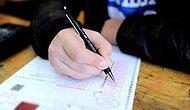 Yazılı Sınavlar Başlıyor! Milyonlarca Lise Öğrencisi 2 Hafta Boyunca Okula Gidecek