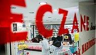 İlaç Fiyatlarına Yüzde 20 Zam Geliyor
