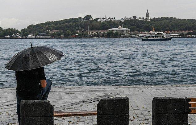 'Tsunamiden etkilenecek 17 ilçe var'
