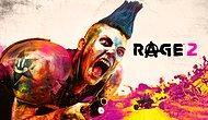 Rage 2 Nedir, Konusu Ne? Rage 2 Ücretisiz Mi?