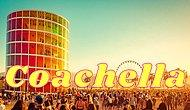 2021'de İptal Olan Coachella Festivalinin Gelmiş Geçmiş En iyi 13 Performansı