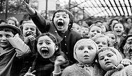 Soner Arıca Yazio: Çocukluğa Sığınmayı İstemek