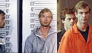 Korkunç Bir Tecavüzcü ve Nekrofile Dönüşerek Birlikte Olduğu Kişileri Öldürüp Saklayan Katil: Jeffrey Dahmer