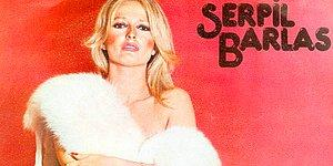 Serpil Barlas Kimdir, Kaç Yaşındaydı? Ünlü Türk Pop Müziği Sanatçısı Serpil Barlas Hayatını Kaybetti...