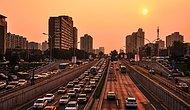 Trafikte Sakinliğinizi Korumanıza Yardımcı Olacak 13 Türkçe Şarkı