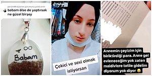 Sosyal Medya Paylaşımlarıyla Görenleri Utanç Denizlerinde Yüzdüren 16 Kullanıcı