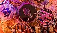 Bunları Bilmeden Bitcoin İşine Girmeyin! Yeni Başlayanlar İçin Basit Açıklamalarla Kripto Para Terimleri