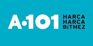 A101 Aktüel Ürünler Kataloğu: A101 25 Şubat İndirimli Ürünlerinde Neler Var?