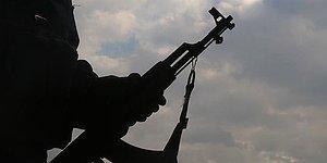 MİT'ten PKK'nın Finans ve İstihbarat Ağına Darbe