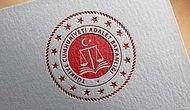 Adalet Bakanlığı 13 Bin Personel Alacak: Adalet Bakanlığı Personel Alımı Başvuru Şartları ve Tarihleri Ne?