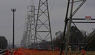 Rakamlar 17 Bin Dolara Kadar Çıktı! Teksas'ta Elektrik Faturalarına Geçici Süreyle Yasak
