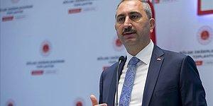 Adalet Bakanlığı Personel Alım İlanı: Bakan Gül Telgram'dan Duyurmuştu