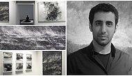 Marcus Graf Yazio: Küllerinden Doğma ya da Karanlık Ebediyette Kalma Meselesi