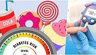 Şeker Hastalığına Yakalanmadan Önce Herkesin Mutlaka Bilmesi ve Uygulaması Gereken Tavsiyeler