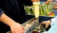Sosyal Medyanın Konuştuğu 'Ton Balığı Paketleme Görüntüleri' Hakkında Firmadan Açıklama Geldi