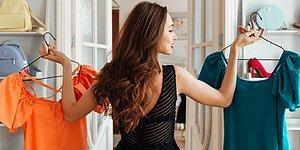 Elbise Seçimlerine Göre Burcunu Tahmin Ediyoruz!