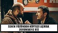 Ölümlü Dünya'nın Serbest'i, Türkiye'nin En Komik Adamı Feyyaz Yiğit: Gibi Dizisinde Gülmekten Ağlatıyor