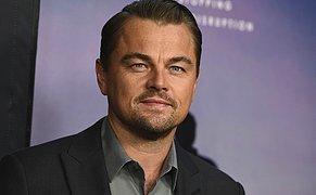 Hangi Leonardo DiCaprio Karakterisin?