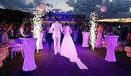 Düğün Salonları Açılacak Mı? 1 Mart Normalleşme Adımları Neler?