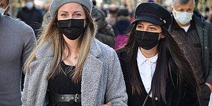 Vakalar Artmaya Devam Ediyor! Karadeniz İçin Pandemi OHAL'i Önerisi