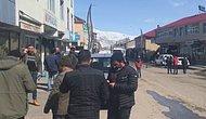 Bingöl Karlıova'da 4.1 Büyüklüğünde Deprem Meydana Geldi