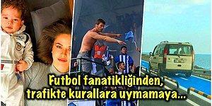 Bizler İçin Oldukça Normal Olsa da Türkiye'ye Gelen Turistlere Kültür Şoku Yaşatan Türklere Has Durumlar