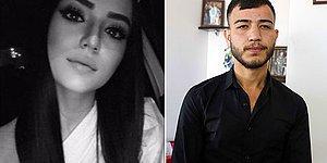Aleyna Çakır'ın Ailesi, Ümitcan Uygun'un Abisine Karşı Koruma Kararı Aldırdı