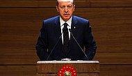 Koronavirüs Yasakları Ne Zaman Bitecek? Cumhurbaşkanı Erdoğan'dan Son Açıklama…