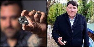 Tosuncuk Yöntemiyle Vurgun: İnsanları Milyonlarca Lira Dolandıran Dijital Para Çetesi