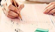 AÖL Sınavları Nasıl Yapılıyor? Açıköğretim Lise (AÖL) Sınavları Ne Zaman Bitecek?