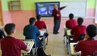 1 Mart'ta Yüz Yüze Eğitim Başlayacak Mı? İstanbul ve Ankara'da Yüz Yüze Eğitime Erteleme…