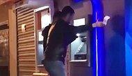 5 Milyon TL'lik Vurgun! Çaldıkları Paraları Halay Çekerek ATM'ye Yatırdılar