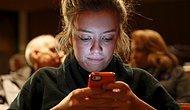 Araştırma: Sosyal Medyada 'Beğeni' Kovalayanlar ile Laboratuvar Farelerinin Davranışı Benzer