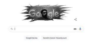 Google Kuzgun Acar'ı Unutmadı: Kuzgun Acar kimdir, nereli? Kuzgun Acar'ın ölüm sebebi nedir?