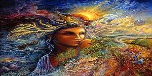 Ünal Güner Yazio: Hayatla Barışmak İçin Annenle Helalleş