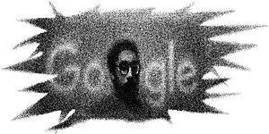 Google Kalbimizi Çaldı: Şu Ana Kadar Google'ın Türkiye için Özel Olarak Yaptığı 36 Unutulmaz Doodle Örneği