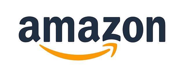 """9. """"Amazon'un logosu ereksiyonu temsil ediyor."""""""