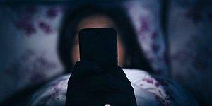 Kız Arkadaşını Tüfekle Yaraladı: 'Cep Telefonu Elinden Düşmüyor, Beni Aldattığını Düşünüyordum'