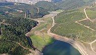İSKİ 1 Mart 2021 İstanbul Baraj Doluluk Oranlarını Açıkladı: Hangi Baraj Ne Kadar Dolu?